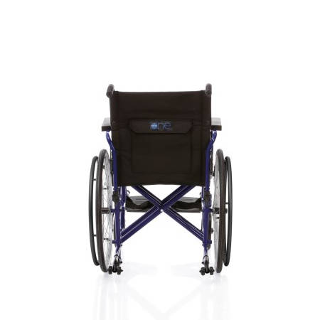 sedia a rotelle pieghevole doppia crociera dual cp200ForSedia A Rotelle Doppia Crociera
