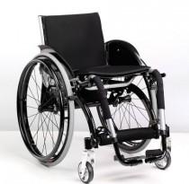 Carrozzine Leggere Per Disabili