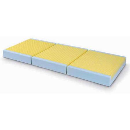 Materassi antidecubito per letti
