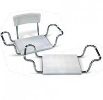 sedile per vasca da bagno moplen 2400903